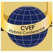 Certified Hybrid Event Producer Badge