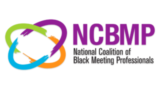 NCBMP Logo