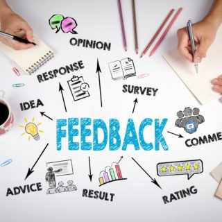 Featured Feedback Image