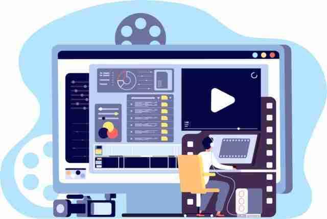 Animated Video Studio