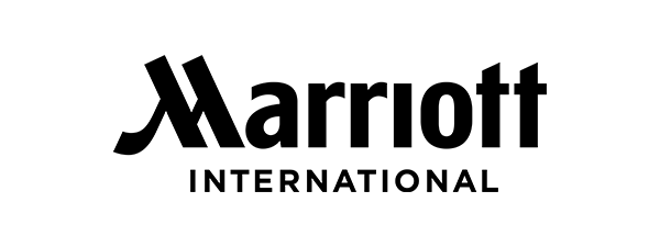 Marriott-International-Logo